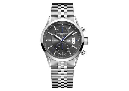 Raymond Weil - 7735-ST-60001 - Mens Watches