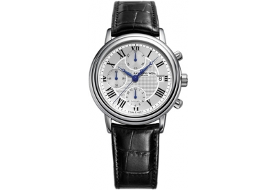 Raymond Weil - 7737-STC-00659 - Mens Watches