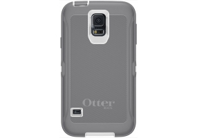 OtterBox - 77-38798/08-7088R - Cellular Carrying Cases & Holsters