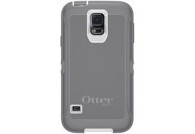 OtterBox - 77-38798/08-7088R - Cell Phone Cases