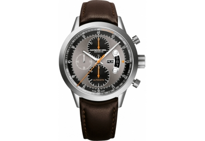 Raymond Weil - 7745TIC05609 - Mens Watches