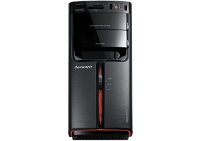 Lenovo - 7747-1GU - Desktop Computers