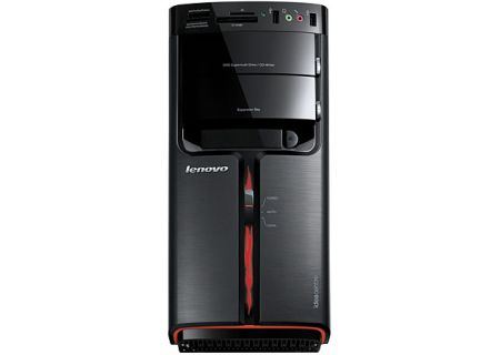 Lenovo - 7747-1GU - Desktop Computers