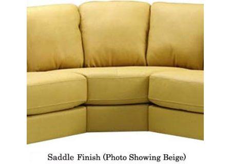 Palliser - 7749409SADDLE - Leather Seating