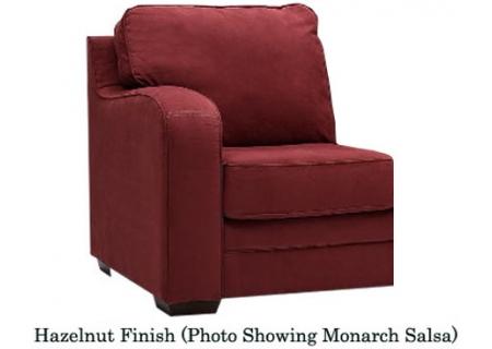Palliser - 7749708HAZELNUT - Leather Seating