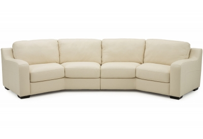 Palliser - 77503FLEX - Sectionals