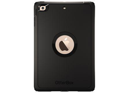 OtterBox Black Defender Series Case For iPad Mini 3  - 7750972