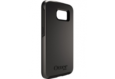 OtterBox - 77-51210 - Cell Phone Cases