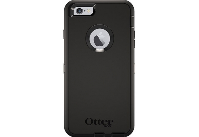 OtterBox - 77-52133 - iPhone Accessories