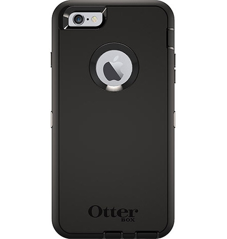 Otterbox Defender Case For Apple IPhone 6 77 52236