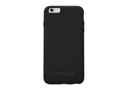 OtterBox - 77-52378 - iPhone Accessories