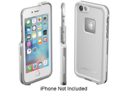 LifeProof - 77-52559 - iPhone Accessories
