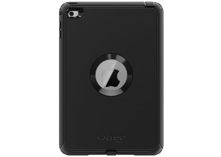 OtterBox - 77-52771 - iPad Cases