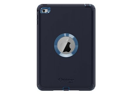 OtterBox - 77-52772 - iPad Cases