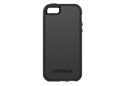 OtterBox - 77-52958 - iPhone Accessories
