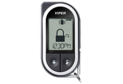 Viper - 7752V - Car Alarm Accessories