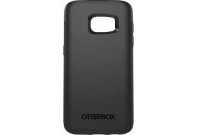OtterBox - 77-53057 - Cell Phone Cases
