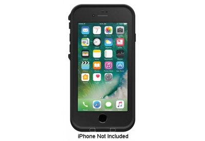 LifeProof - 77-53981 - iPhone Accessories