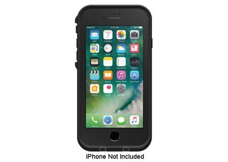 LifeProof - 77-53981 - iPhone Accessories