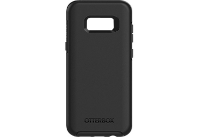 OtterBox - 77-54605 - Cell Phone Cases