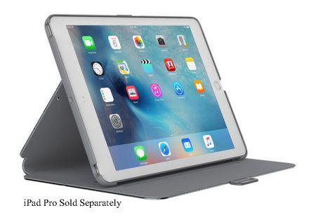 Speck - 77642-5560 - iPad Cases