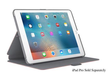 Speck - 77642-5562 - iPad Cases