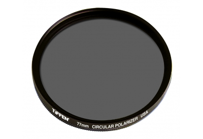 Tiffen - 77CP - Lenses