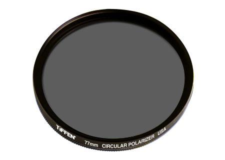 Hanover - 77CP - Lenses