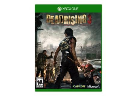 Microsoft - 77Y-00005 - Video Games