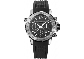 Raymond Weil - 7800-SR1-05207 - Mens Watches
