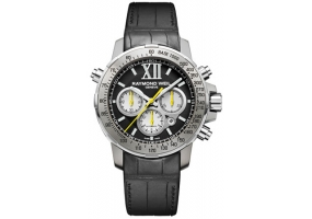 Raymond Weil - 7800-TIR-00207 - Mens Watches