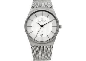 Skagen - 780XLSS - Mens Watches