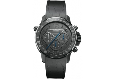 Raymond Weil - 7810-BSF-05207 - Mens Watches