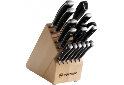 Wusthof - 7816 - Knife Sets