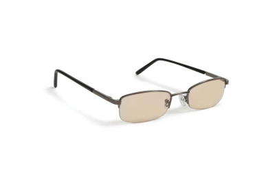 Hammacher Schlemmer - 78347-125 - Reading Glasses