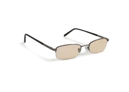 Hammacher Schlemmer - 78347-200 - Reading Glasses