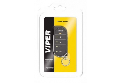 Viper - 7856V - Car Alarm Accessories