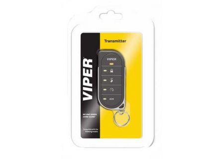 Viper - 7856V - Car Alarm Accessories
