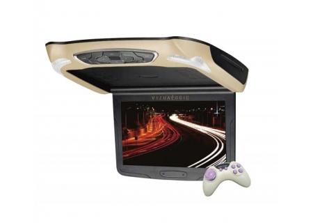 VizuaLogic - 7908282000 - Car Video
