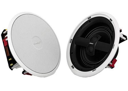 Bose - 791 - In-Ceiling Speakers