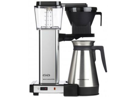 Technivorm - 79312 - Coffee Makers & Espresso Machines