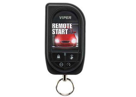 Viper - 7944V - Car Alarm Accessories