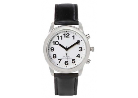 Hammacher Schlemmer - 79673 - Mens Watches