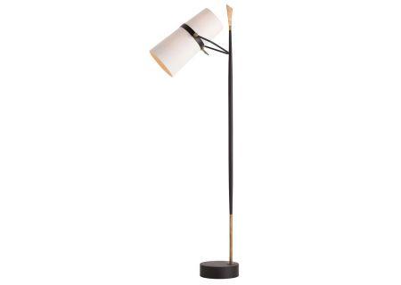 Arteriors - 79680 - Lamps