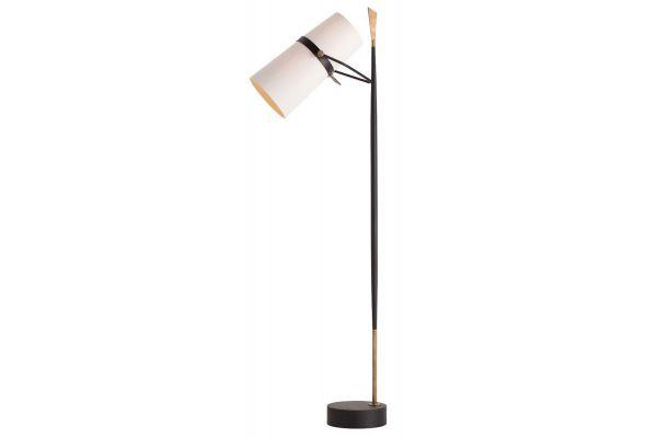 Large image of Arteriors Yasmin Floor Lamp - 79680