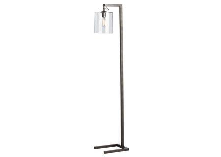Arteriors - 79953 - Lamps