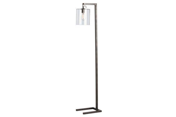 Large image of Arteriors Parrish Floor Lamp - 79953