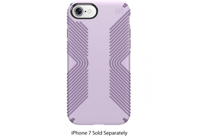 Speck - 79987-5734 - Cell Phone Cases