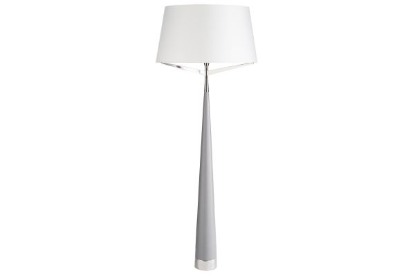 Large image of Arteriors Elden Floor Lamp - 79988-101