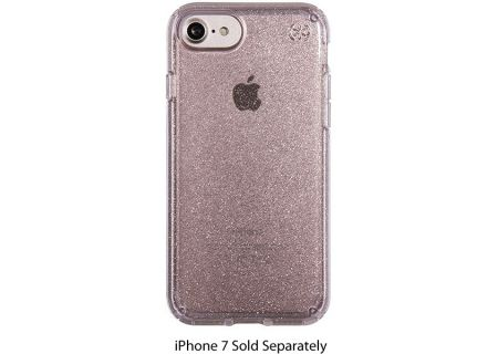 Speck - 79989-5978 - Cell Phone Cases